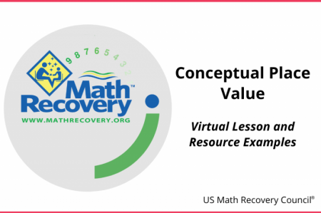 Conceptual Place Value Slide Deck (Order ONLY 1 download per email & order WITH THE ACCOUNT of the end user) - Click HERE for multiple order instructions